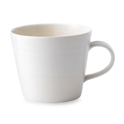 Royal Doulton® 1815 9.5-Ounce Teacup in White