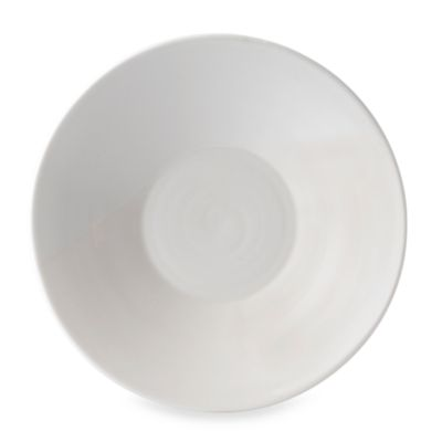 Royal Doulton® 1815 6 1/4-Inch Tea Saucer in White