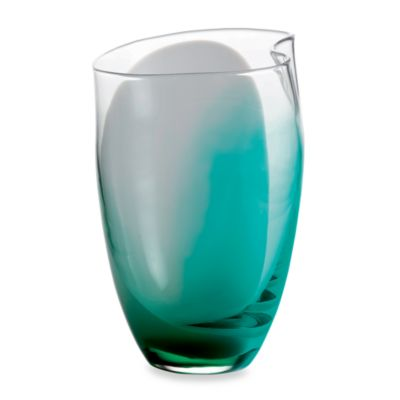 Royal Doulton® Colored Glass Vase in Large