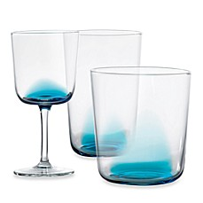 Royal Doulton® 1815 Glassware