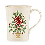 Lenox® Holiday™ Tis the Season Mug