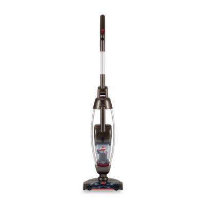 BISSELL® Lift-Off® Floors and More Pet Cordless 2-in-1 Stick Vacuum