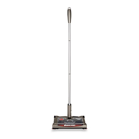 BISSELL Perfect Sweep Turbo Sweeper Bed Bath & Beyond