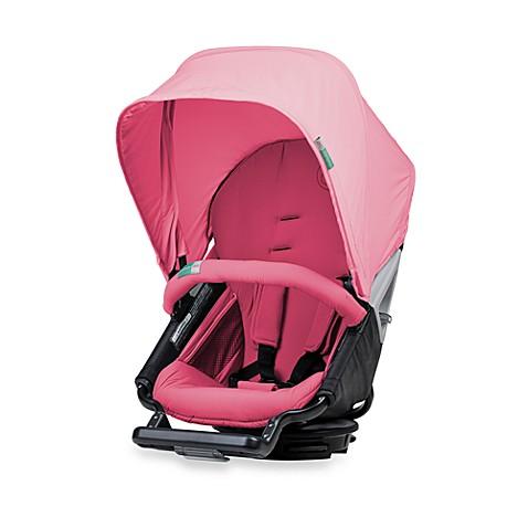 buy orbit baby color pack for stroller seat g2 from bed bath beyond. Black Bedroom Furniture Sets. Home Design Ideas