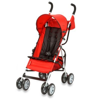 The First Years by Tomy Jet Stroller in Elegance