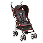 The First Years™ by Tomy Ignite Stroller in Elegance Black Stripe