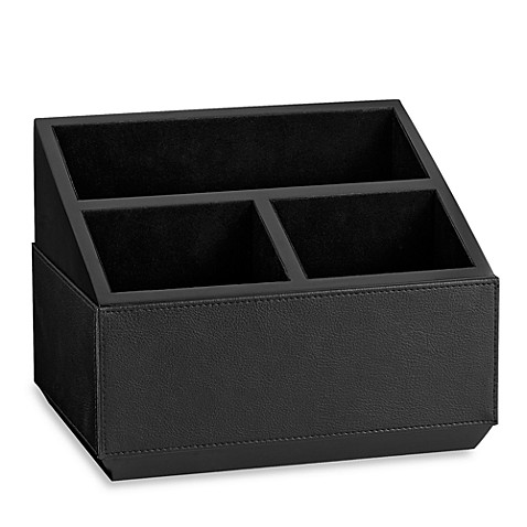 Tv Remote Caddy Bed Bath And Beyond