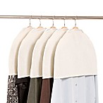 EZ DO Poly Cotton Shoulder Covers (Set of 5)