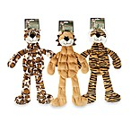 Spot Skinneeez Plush Pet Toys