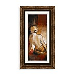 Figurative I Wall Art