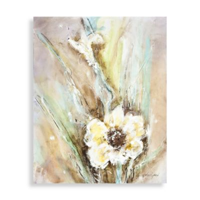 Softness Wall Art
