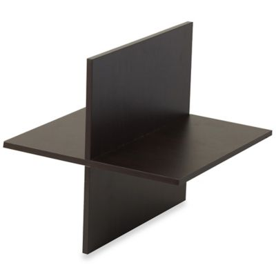 Real Simple® Cross-Frame Insert Real Simple