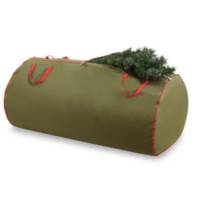 Sturdy Christmas Tree Bag