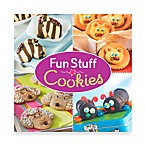 Fun Stuff: Cookies