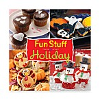 Fun Stuff: Holiday Recipes