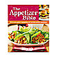 The Appetizer Bible