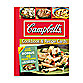Campbell's® Cookbook & Recipe Cards
