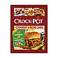 Crock-Pot® Cookbook & Recipe Cards