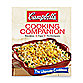 Campbell's® Cooking Companion