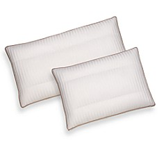 Sleep for Success!™ by Dr. James B. Maas Back Sleeper Pillow