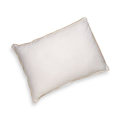 Sleep for Success!™ by Dr. Maas™ Children's Pillow
