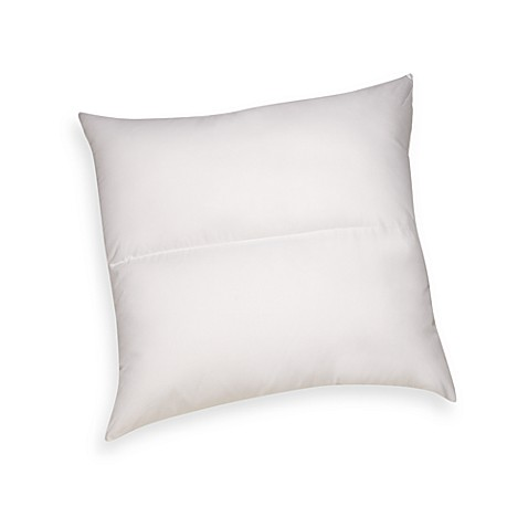 Sleep for Success!™ by Dr. Maas™ Stress Ease™ Comfort Reader™ Pillow