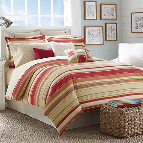 Nautica Bay View Comforter Bed Bath Beyond