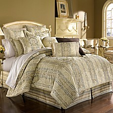 J. Queen New York™ Medici Comforter Set