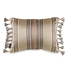 J. Queen New York™ Medici Boudoir Pillow