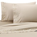J. Queen New York™ Medici California King Sheet Set