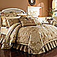 J. Queen New York™ Contessa Comforter Set