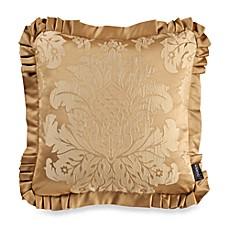J Queen New York Contessa Comforter Set