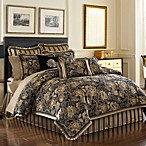 J. Queen New York™ Alicante Comforter Set