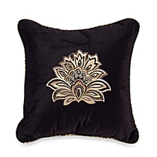 J. Queen New York™ Alicante 18-Inch Square Toss Pillow