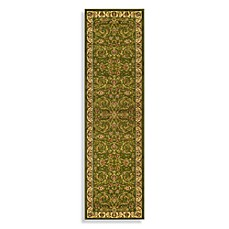 Safavieh Sage and Ivory Floral Rugs