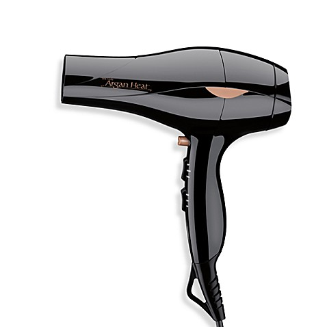One 'n Only Argan Heat Ceramic Hair Dryer
