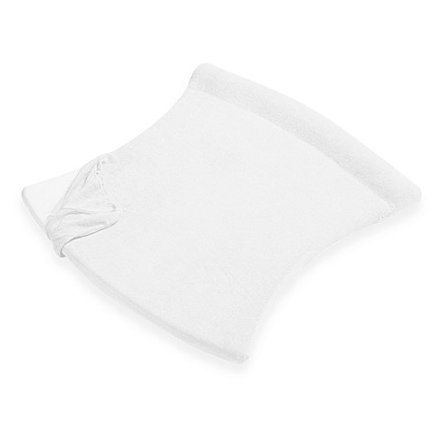 Stokke® Care™ Terry Cover in White