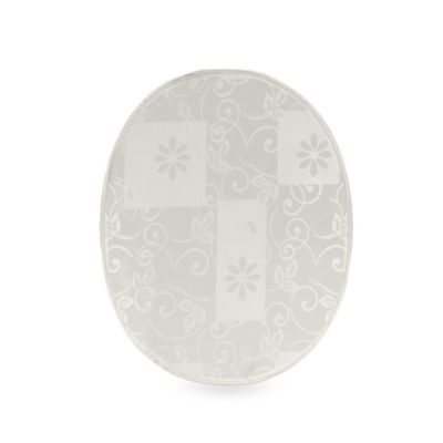 Stokke® Sleepi™ Mini Foam Mattress