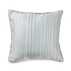 Barbara Barry Wavelength Toss Pillow