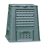 Exaco Trading Co. WIBO Thermoquick 110-Gallon Composter