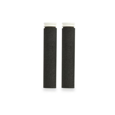 CamelBak® Groove™ 2-Pack Replacement Filters