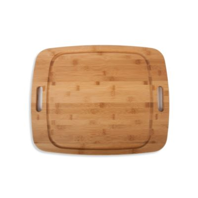 Core Bamboo™ Carving Board