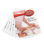 Betty Crocker® Kitchen Guide