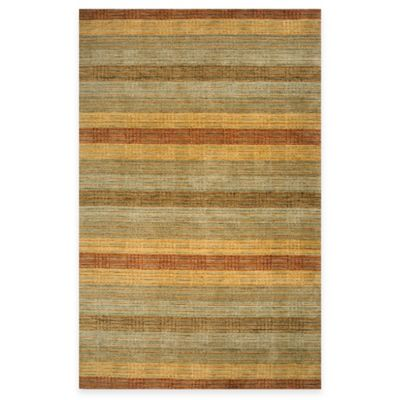 Momeni Gramercy Assorted Rugs