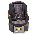 The First Years™ Via 35 Infant Car Seat in Black