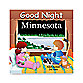 Good Night Board Book in Minnesota