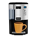 Cuisinart® Coffee On Demand 12-Cup Programmable Coffee Maker