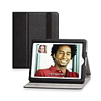 Trinity Portfolio Case for iPad2®