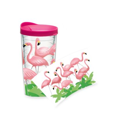 Flamingo Dining