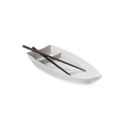 Sushi Boat Tray